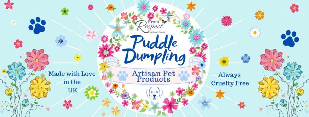 Puddle Dumpling